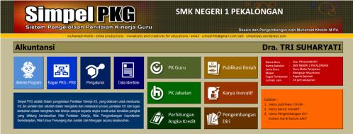 Banner PKG1