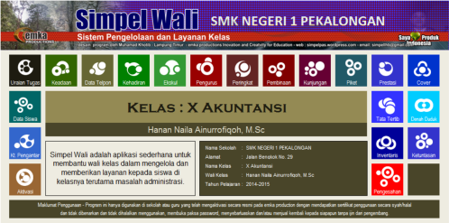 Banner Wali 2