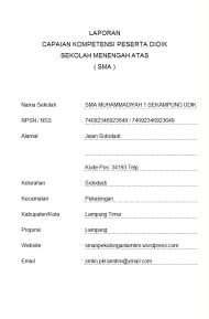 LCK Raport2