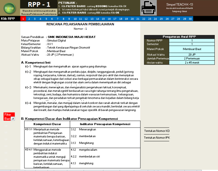 menu-rpp