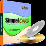 simpel-card-produk