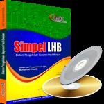simpel-lhb-produk