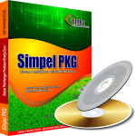 simpel-pkg-produk