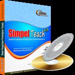 simpel-teach-produk