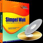 simpel-wali-produk